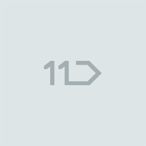 [골라] Coaster Velcro Black/Off White CLA478BW