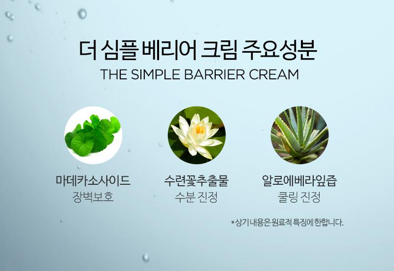 simple_cream800_07.jpg